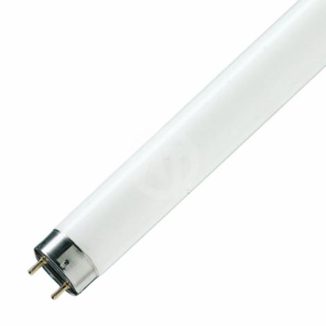 Люминесцентная лампа OSRAM FQ 39W/830/840 G5