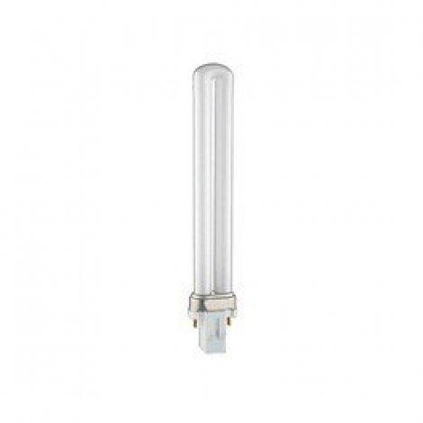 Энергосберегающая лампа WATC PL 11W 6400K G23