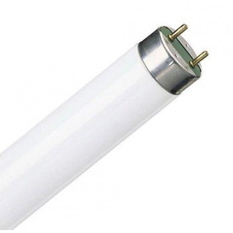 Люминесцентная лампа WATC T5 21W белая 6400K