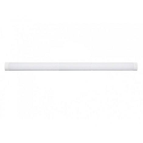 Светильник светодиодный линейный Lezard 100W 9500lm