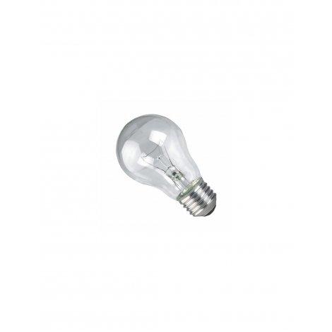 Лампа накала ЛОН 230В 300w Е27 гофра