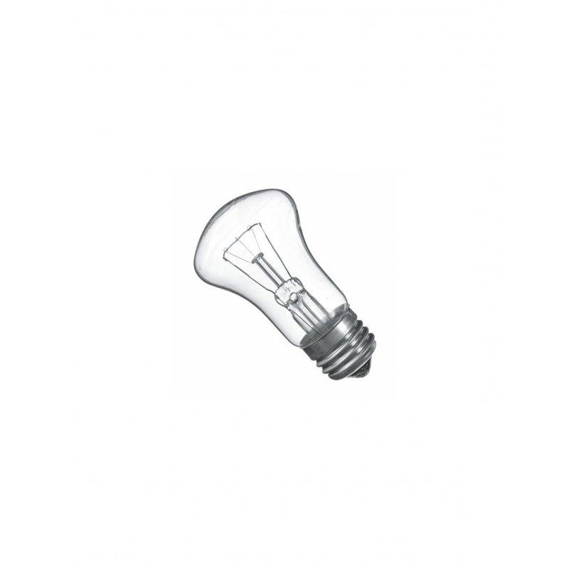 Лампа накала МО 24В 24W/40W/60W Е27