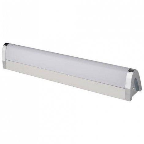 Подсветка для картин и зеркал LED Horoz Electric EBABIL-12 12W 4200K