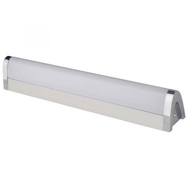 Подсветка для картин и зеркал LED Horoz Electric EBABIL-9 9W 4200K