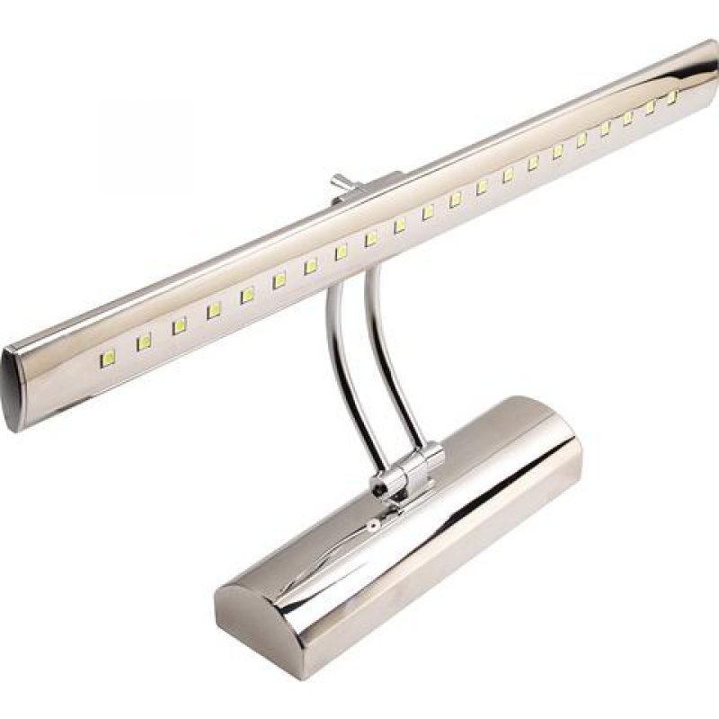 Подсветка для картин и зеркал LED Horoz Electric HL6641L FLAMINGO-4 4W 4200K