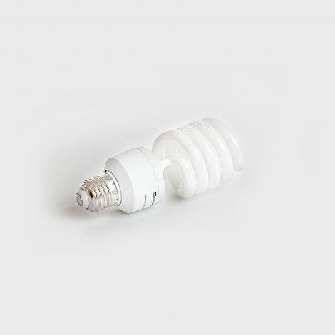 Лампа энергосберегающая Евросвет FS-32-evro-4200-27 32W