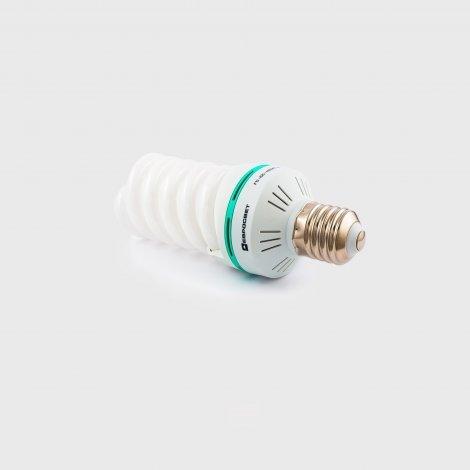 Лампа энергосберегающая Евросвет FS-65-evro-4200-40 65W