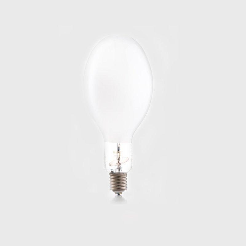 Лампа ртутная Евросвет GGY 1000W E40