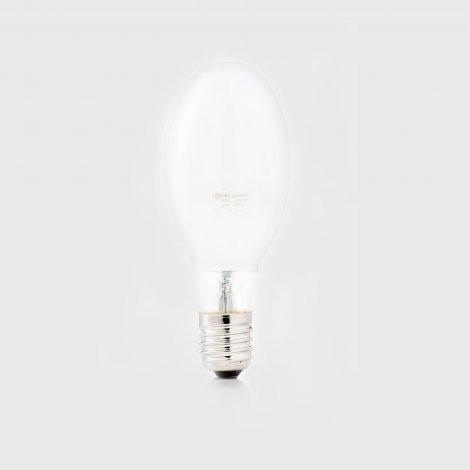 Лампа ртутная Евросвет GGY 250W E40