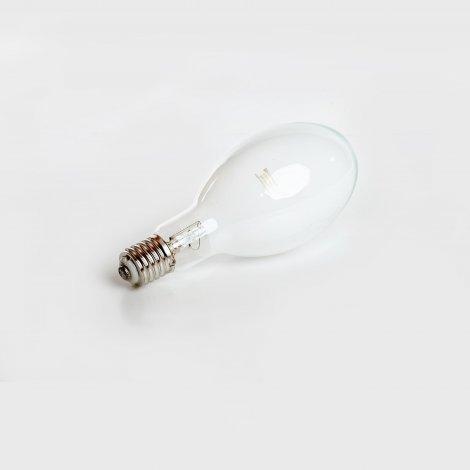 Лампа ртутная Евросвет GGY 400W E40