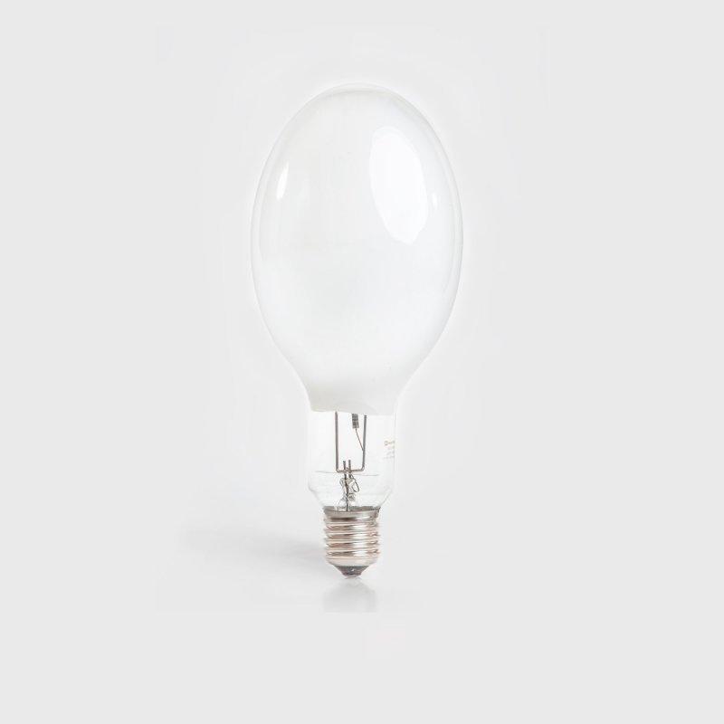 Лампа ртутная Евросвет GGY 700W E40