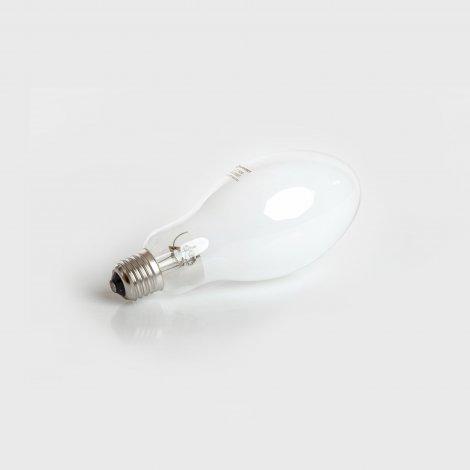 Лампа ртутно-вольфрамовая Евросвет GYZ 160W E27