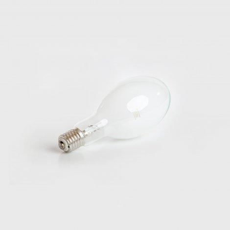 Лампа ртутно-вольфрамовая Евросвет GYZ 500W E40