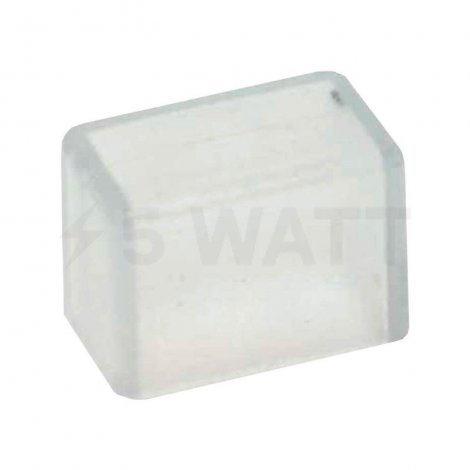 Заглушка для светодиодных лент 220V 3528