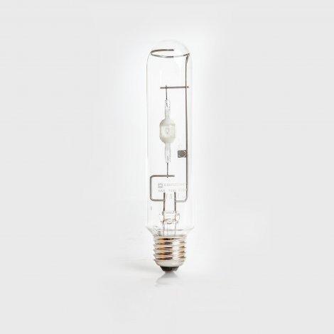 Лампа металлогалогенная Евросвет MH70 70W E27