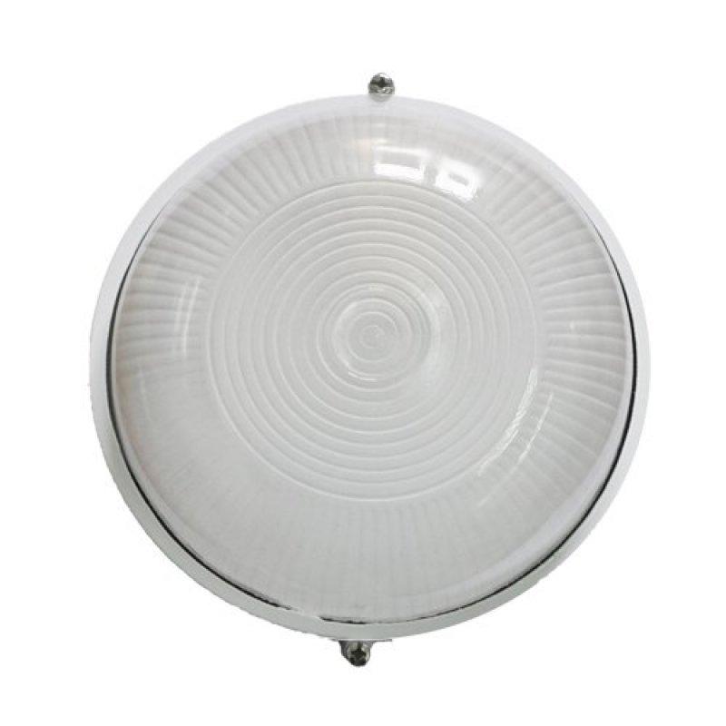 Светодиодный светильник MAGNUM MIF 010 100W без решетки