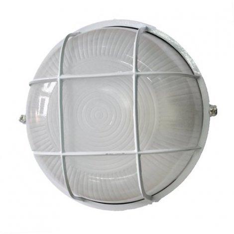 Светодиодный светильник MAGNUM MIF 012 100W с решеткой
