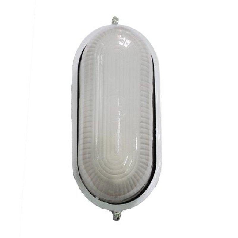 Светодиодный светильник MAGNUM MIF 020 100W без решетки