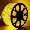 Светодиодная лента SMD 5050 60LED/m 14.4W IP67 RGB
