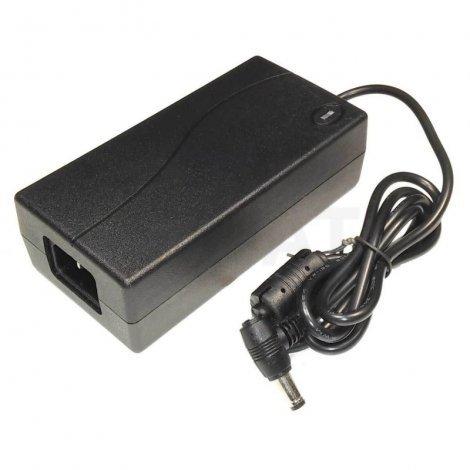 Блок питания OEM DC12 60W 5A PLC