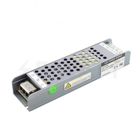 Блок питания PROFESSIONAL DC12 150W BPU-150 12.5A ULTRA COMPACT