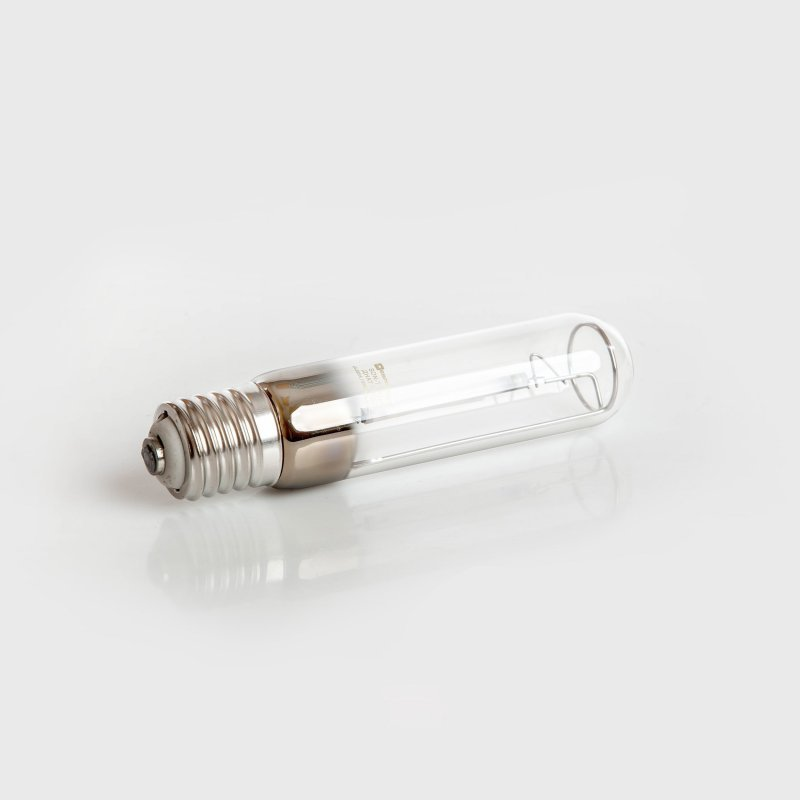 Лампа натриевая Евросвет SON-T 150W E40