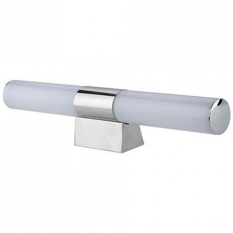 Подсветка для картин и зеркал LED Horoz Electric SUMRU-12 12W 4200K