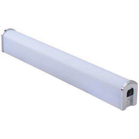 Подсветка для картин и зеркал LED Horoz Electric TOYGAR-12 12W 4200K