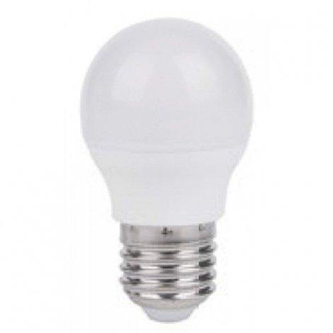 Светодиодная лампа Z-LIGHT ZL1001 6W E27 4000K