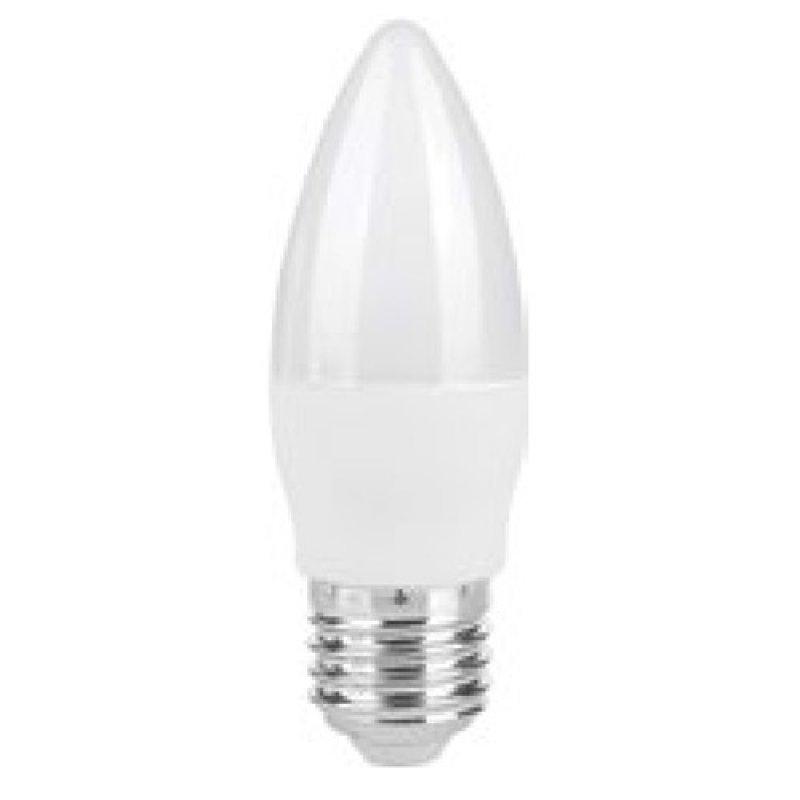 Светодиодная лампа Z-LIGHT ZL1002 10W E27 4000K