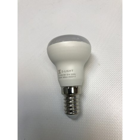 Светодиодная лампа Z-LIGHT ZL1005 R39 4W E14 4000K