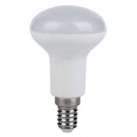 Светодиодная лампа Z-LIGHT ZL1006 R50 6W E14 4000K