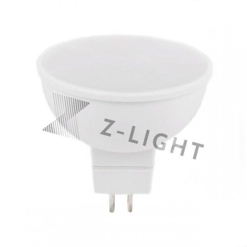 Светодиодная лампа Z-LIGHT ZL1031 4W GU5.3 4000K