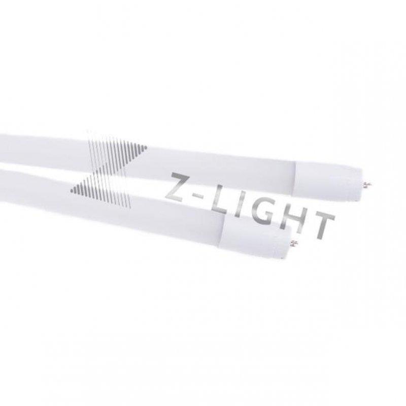 Светодиодная лампа Z-LIGHT ZL1042 18W G13 6400K