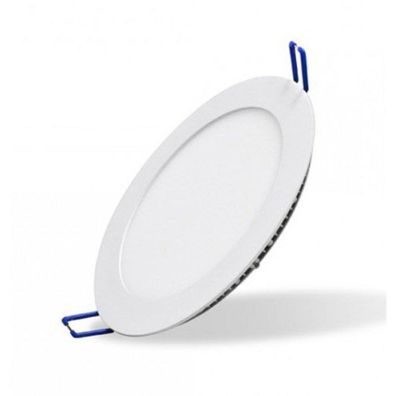 Светильник встраиваемый Z-LIGHT ZL2004 15W 3000K/4500K/6400K