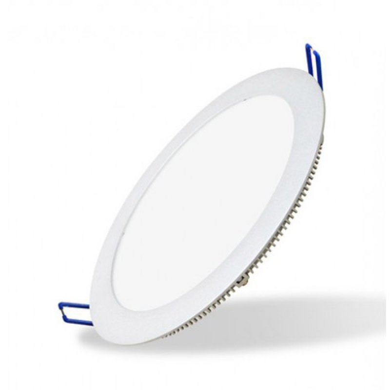 Светильник встраиваемый Z-LIGHT ZL2004 18W 3000K/4500K/6400K