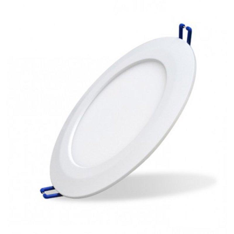 Светильник встраиваемый Z-LIGHT ZL2004 6W 3000K/4500K/6400K