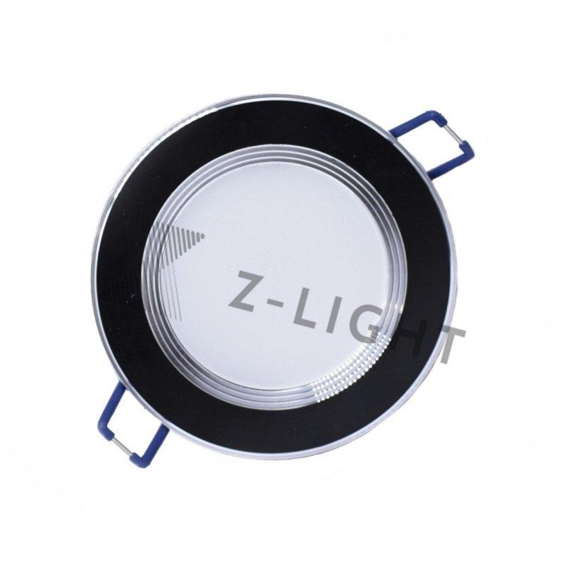 Светильник встраиваемый Z-LIGHT ZL2006 12W 4500K