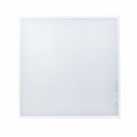 Светодиодная LED-панель Z-LIGHT ZL2007-1 Opal 36W 4000K/6400K
