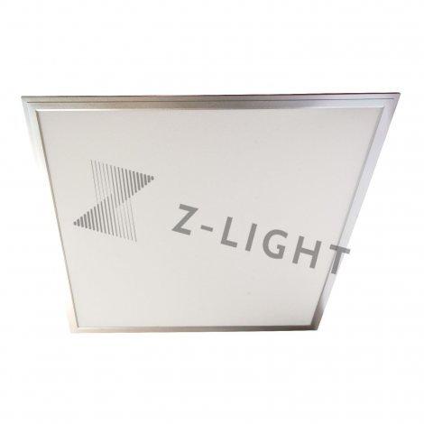 Светодиодная LED-панель Z-LIGHT ZL2008 36W 4200K/6500K