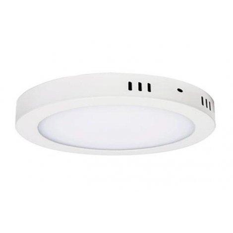 Светильник накладной Z-LIGHT ZL2010 18W 4500K/6400K