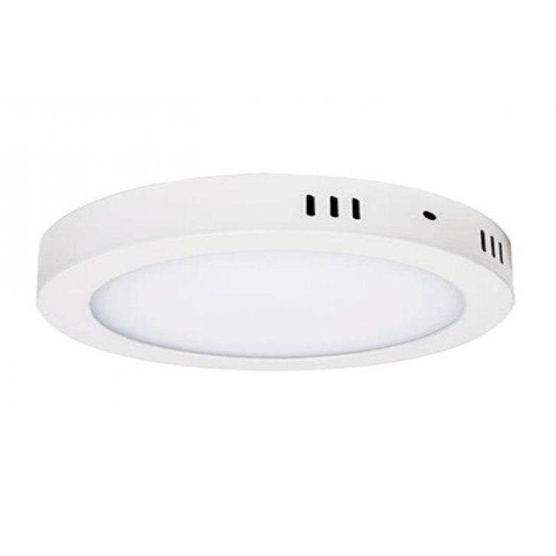 Светильник накладной Z-LIGHT ZL2010 24W 4500K/6400K