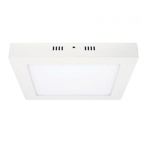 Светильник накладной Z-LIGHT ZL2011 24W 4500K/6400K