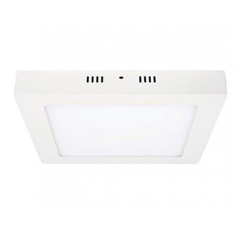 Светильник накладной Z-LIGHT ZL2011 18W 4500K/6400K