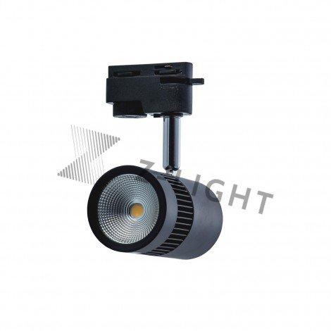 Трековая система Z-LIGHT ZL4000 13W 4000K