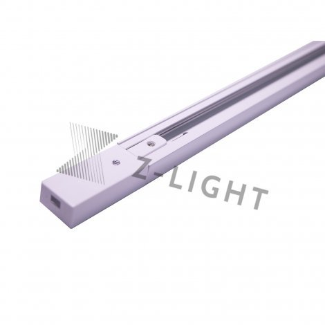Шина для трека Z-LIGHT ZL4004 1m/2m/3m