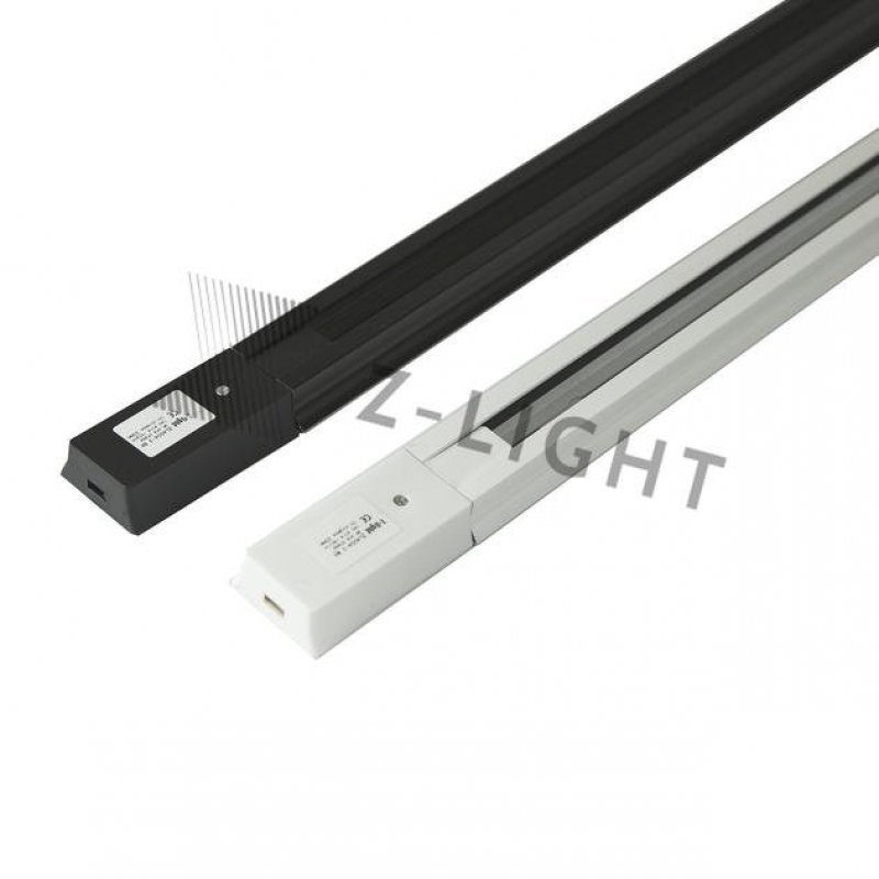 Шина для трека Z-LIGHT ZL4004 ECO 1m