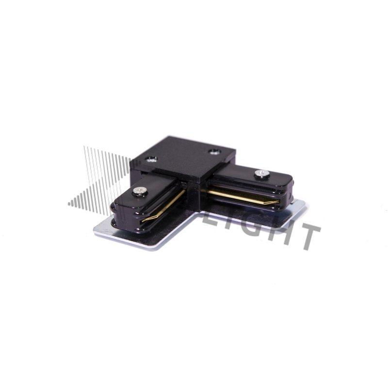 Коннектор для шины Z-LIGHT ZL4006