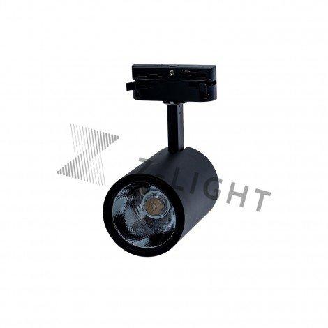Трековая система Z-LIGHT ZL4007 10W 4000K