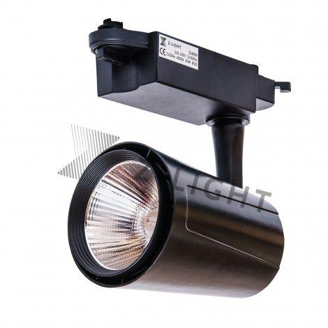 Трековая система Z-LIGHT ZL4009 30W 4000K